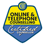 Online certified badge